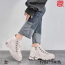 老北京布鞋店如何避免顾客流失?