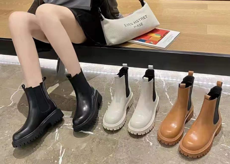 老北京布鞋生意怎么样?